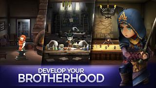 Assassin's Creed Rebellion v1.2.0 Mod