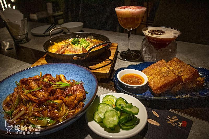 台北東區美食精選名單。強勢洗版美食