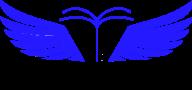 जखीरा, साहित्य संग्रह