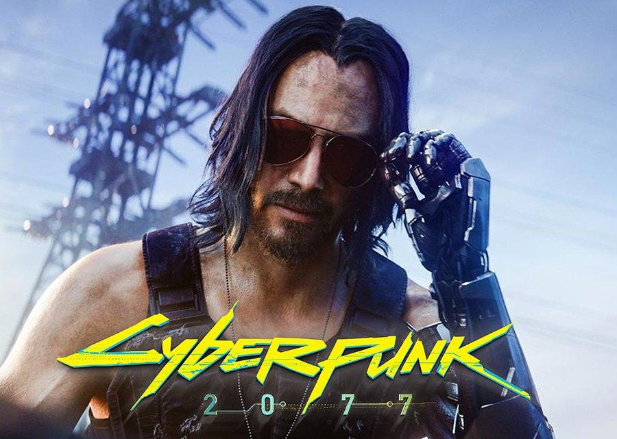 """Free font """"CyberPunk"""" & """"Masked Hero"""""""
