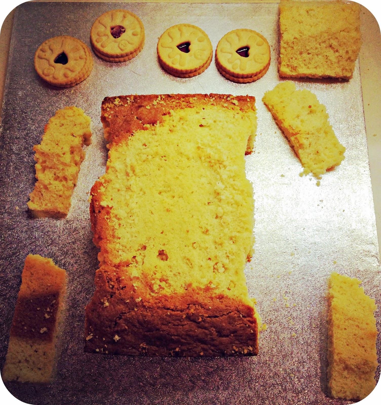 Lightning Mcqueen Cake Mould Uk
