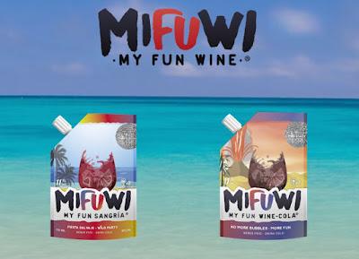MIFUWI-3