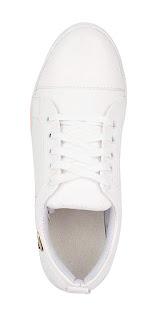 white sneakersunder 500