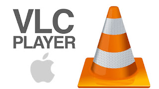 VLC Media Player for Mac Download