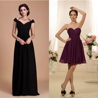 Cassie thriftier cyber monday deals at tbdress 2014 for Cyber monday wedding dresses