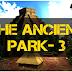 Mirchi Ancient park-3