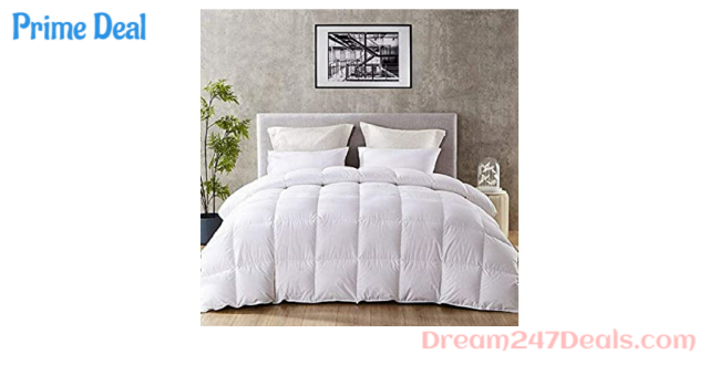 68% Off Brushed microfiber quilt