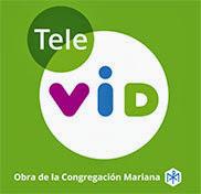 http://televid.org/televid/
