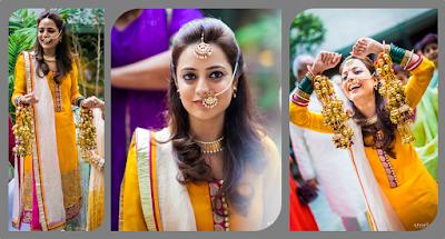 Nish-Aggarwal-marriage2