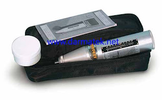 Darmatek Jual Matest CO-380 Concrete Test Hammer