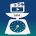 ضغط وتقليص حجم الفيديو باحترافية ( VLC )