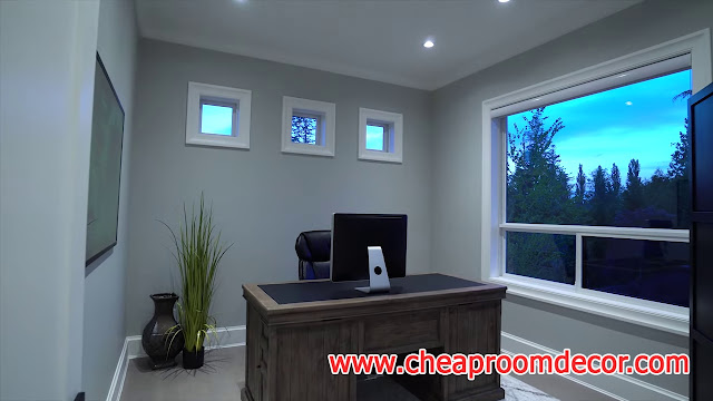 Small Home Office Images 3
