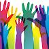 Jovens voluntários oferecem 5 cursos gratuitos em Ceilândia