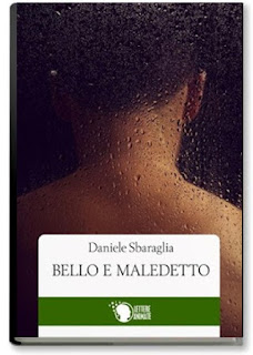 Bello-e-maledetto
