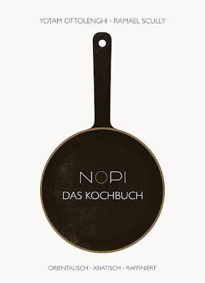 http://www.dorlingkindersley.de/titel-0-0/nopi_das_kochbuch-2473/
