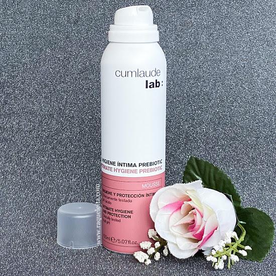 cumlaude-lab-higiene-intima-inflamaciones-molestias