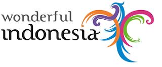 5 Museum di Bandung Paling Cocok Dikunjungi Bersama Keluarga