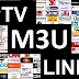 Working Free USA IPTV List m3u Daily Updated