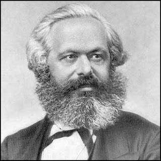 karl marx quotes in tamil