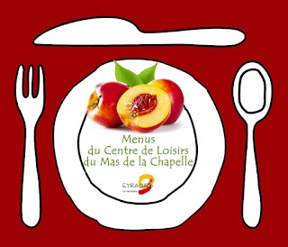 http://www.eyragues.fr/Pdf/menus.pdf