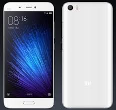 Unlock Mi Account Redmi Note 5a UGGLITE