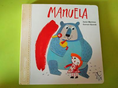 manuela-cuento-4