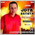 Jota Batista - Brega de Luxo