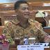 Guru Besar UII : Konstitusi Dilecehkan, Presiden Enggak Boleh Diam