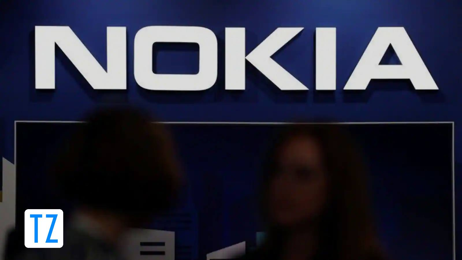 Nokia Launches New Smart Phones on April 8
