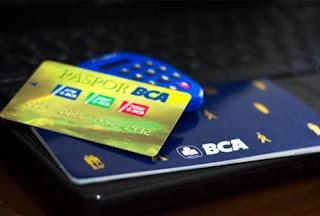 Syarat Mengambil Uang Nasabah Meninggal di Bank BCA