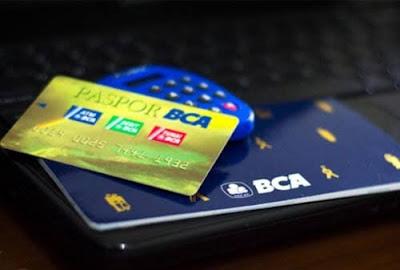 Jenis - Jenis Kartu ATM BCA, Keunggulan Dan Kekurangannya