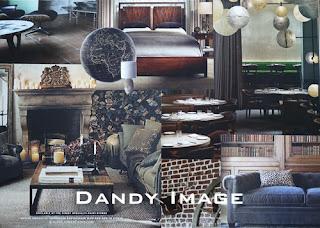 dandy-image-by-kukanLabo