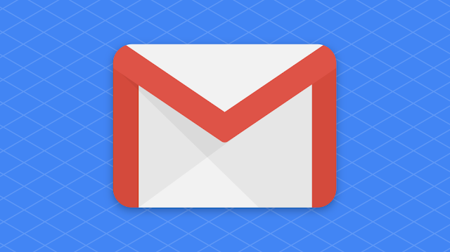 Google is testing self-destructing emails in new Gmail