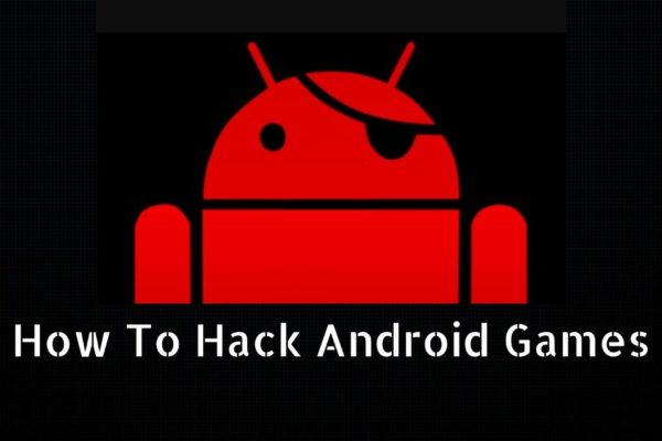 How to Hack Paid Android Games and Apps for Free.