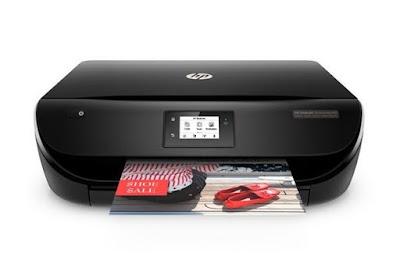HP 4535 Printer Driver Download