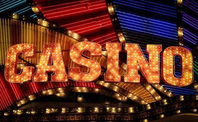 gambling business grow igaming industry u.s. market online casino betting profits