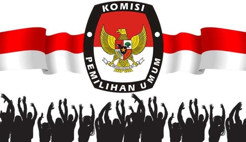KPU Kepri Tunggu Surat dari KPU RI Terkait Penggantian Komisioner KPU Batam