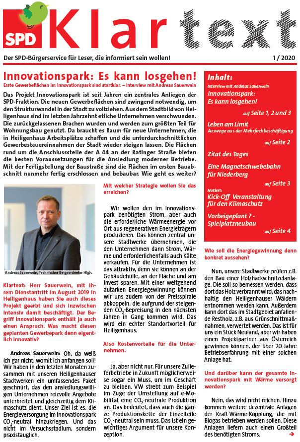 https://www.spd-heiligenhaus.de/standpunkte/Klartext-0220.pdf