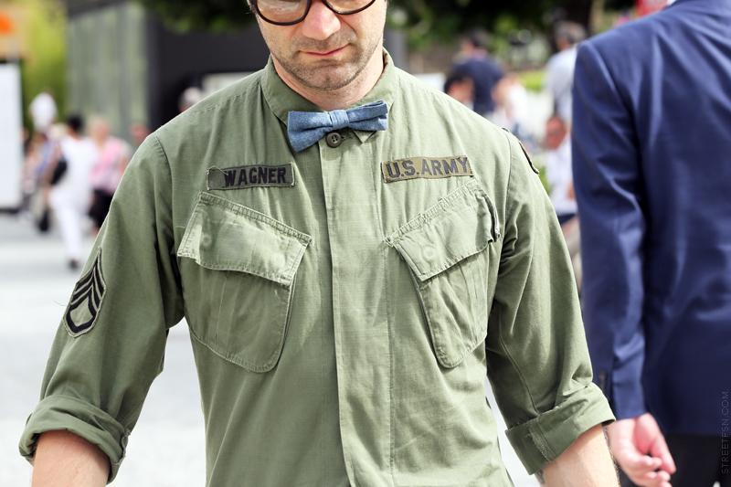 THURSDAY FASHION MENS NECK SCARVES Mens Fashion Neck Scarves