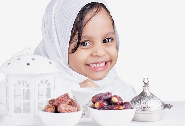 كيف تنظّمين الإفطار في رمضان