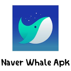 متصفح الحوت apk