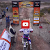 ISDE 2014 - 1º dia - Video FIM