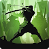 Shadow Fight 2 V2.14.0 Max Level 52 Mod Menu Apk with One Hit Kill, Dumb AI, Unlimited Coins, Credit, Gems, High Experience Max Level 52, High Damage For Android