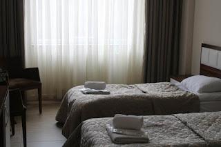 bursa otelleri bursa nilüfer turizm otelcilik uygulama oteli bursa otelleri nilüfer uygulama oteli misafirhane pansiyon