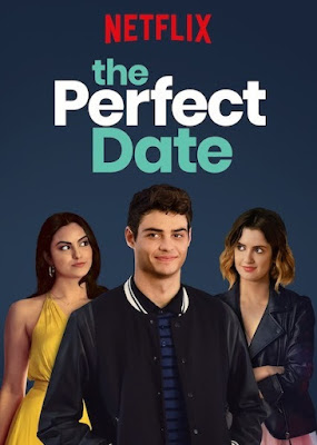 the perfect date full movie online with english subtitles