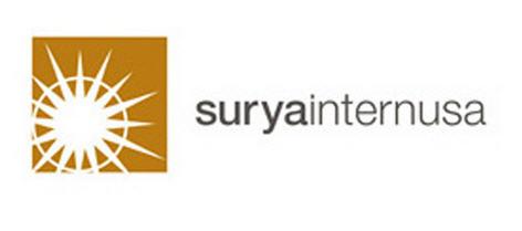 Surya Internusa
