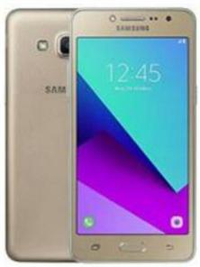 Cara Membuka Sandi HP Samsung J2 Prime