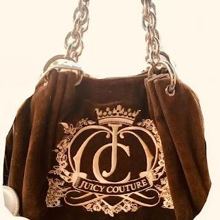 onde-comprar-produtos-juicy-couture-importados-dos-eua-em-sp