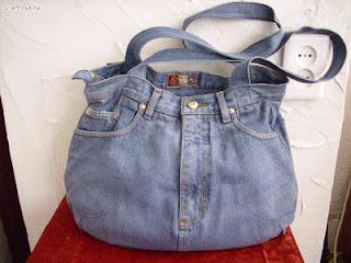 bolsos-jeans-reciclados