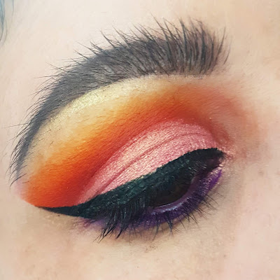 avis-palette-the-zulu-by-juvias-place-swatch-idee-makeup-mama-syca-beaute